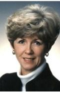 Ann Markus