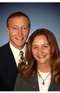 Terri and John Noll