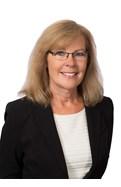 Cheryl Kempenich