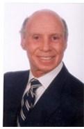 Bernie Milstein