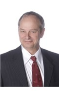 P Cory Peterson