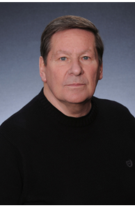 Jerry Julius