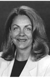 Karen Scheirmann