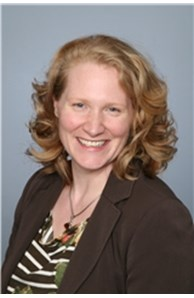 Jennifer Kerber