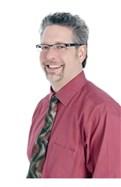David Popehn