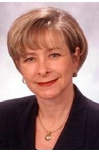 Paula Spiteri