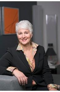 Sandy Thometz
