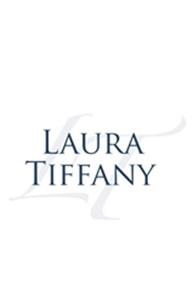 Laura Tiffany