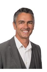Craig Bader