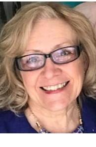 Susan Keenan