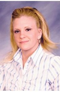Sherry Birchem