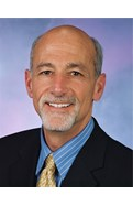 Peter Lentine
