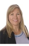 Kathy Endres