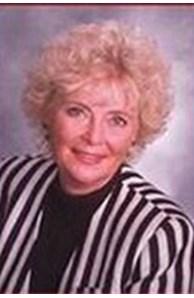 Janet Havlish
