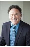 Steven Engler