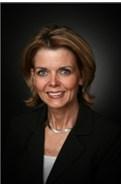 Mary Weichelt