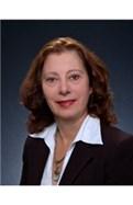 Pamela Benbow