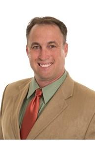 Shawn Kurth
