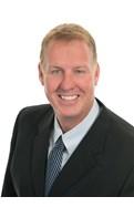 John Mulkern