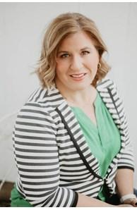 Mindy Grabau