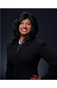 Claire Persaud-Ferrell