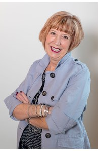 Judy Shields