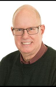 Jim Groskopf
