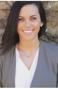 Tiffany Bergum