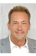 Mark Melby