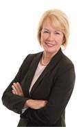 Pam Galbraith
