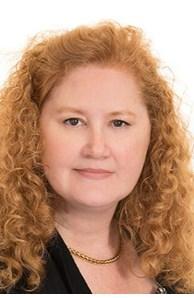 Jennifer Metz