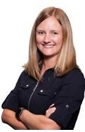 Beth Malmin
