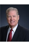 Ken Johnson