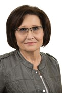 Nancy Steinke