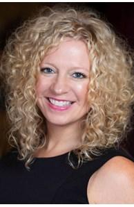 Stephanie Walgrave