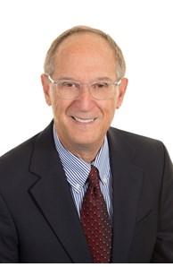 Mike Dorcas