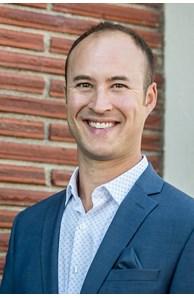 Tim Hoelzel
