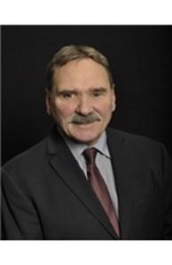 Gary Tauer