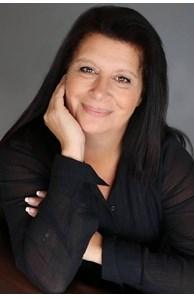 Sara Pipal