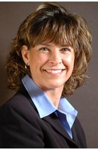 Paula Colson