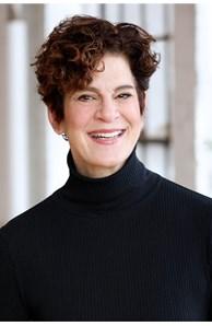 Virginia Spaniolo