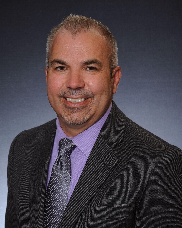 Michael Oscarson Real Estate Agent Minneapolis MN