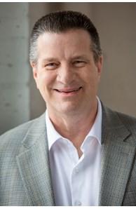 David Stenson