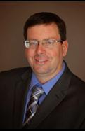 Kevin Grabau