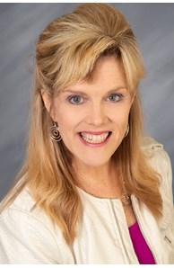 Rhonda Hammond
