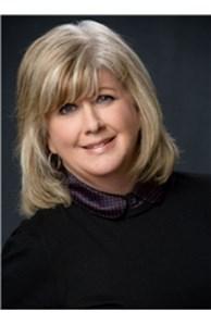 Julie Hardt