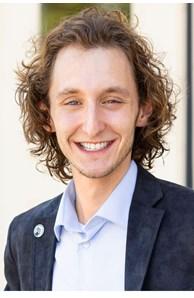 Jason Zubay