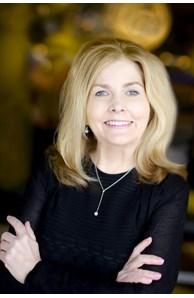 Jill Hagen