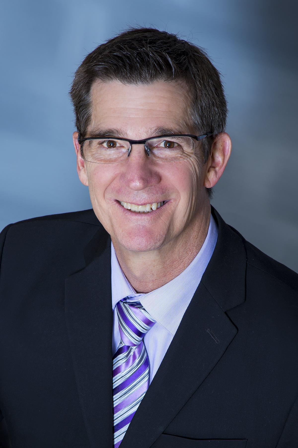 Robert Matthews Real Estate Agent Rochester MN