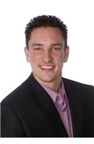 Ryan Kempenich